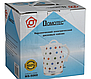 Электрочайник керамический DOMOTEC MS-5060   электрический чайник, фото 3
