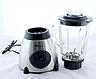 Кухонный блендер Domotec MS 6609 | пищевой экстрактор | кухонный измельчитель шейкер, фото 3