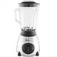 Кухонный блендер Domotec MS 6609 | пищевой экстрактор | кухонный измельчитель шейкер, фото 4