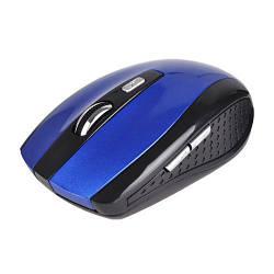 Мышь беспроводная для ПК MOUSE G109 | компьютерная мышка | мышь для ноутбука