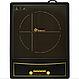 Электроплита DOMOTEC MS-5832 индукционная на 1 конфорку | Плита электрическая Домотек, фото 2