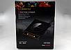 Электроплита DOMOTEC MS-5832 индукционная на 1 конфорку | Плита электрическая Домотек, фото 3