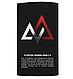 Тренувальна Силова Маска дихальна для бігу і тренувань Elevation Training Mask 2.0, фото 2