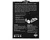 Тренувальна Силова Маска дихальна для бігу і тренувань Elevation Training Mask 2.0, фото 4