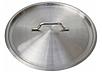 Каструля Edenberg EB-3774 з нержавіючої сталі з кришкою 25 л   Каструля Эденберг, фото 4