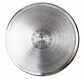 Каструля Edenberg EB-3774 з нержавіючої сталі з кришкою 25 л   Каструля Эденберг, фото 5