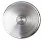 Кастрюля Edenberg EB-3774 из нержавеющей стали с крышкой 25 л | Кастрюля Эденберг, фото 5