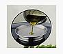 Каструля казан Edenberg EB-3978 з гранітним покриттям 4,4 л, фото 3