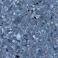 Cmoni-920 - линолеум коммерческий гомогенный, 34/43 класс, коллекция IQ Monolit ( Монолит) Tarkett (Таркетт)