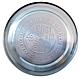 Чайник Edenberg EB-7010 со свистком из нержавеющей стали 3 л | Свистящий металлический чайник, фото 3