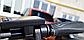 Електросамокат Crosser T4 PRO версія (16000 mAh\1000w) Чорний ГАРАНТІЯ, фото 7