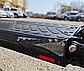 Електросамокат Crosser T4 PRO версія (16000 mAh\1000w) Чорний ГАРАНТІЯ, фото 8