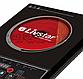 Электроплита Livstar LSU-1178 инфракрасная | Плита электрическая настольная Ливстар, фото 3