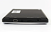Автомобильный навигатор GPS 6001 ddr2-128mb 8gb HD емкостный экран 5 дюймов, фото 5