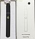 Вейп EGQ 3.0 Qecig Plus Electronic Cigarette   потужна сигарета   електронна сигарета, фото 5