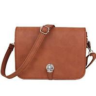 Женская повседневная сумочка, фото 1