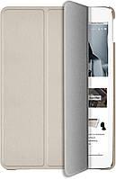Чохол для планшета Macally Apple iPad Mini 5 Gold(BSTANDM5-GO)