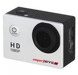 Экшн камера B-5 | Sports Action Camera Full HD