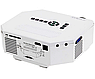 Портативный проектор PRO-UC30 W8, фото 3