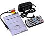 Портативный проектор PRO-UC30 W8, фото 5