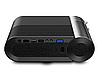 Портативний мультимедійний проектор LED YG550 WIFI, фото 4