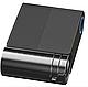 Портативний мультимедійний проектор LED YG550 WIFI, фото 5