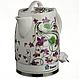 Електрочайник керамічний DOMOTEC MS-5059 | електричний чайник, фото 2