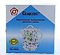 Електрочайник керамічний DOMOTEC MS-5059 | електричний чайник, фото 3