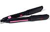 Утюжок для волос Domotec MS 4905 | Щипцы выпрямитель Домотек, фото 2