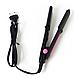 Утюжок для волос Domotec MS 4905 | Щипцы выпрямитель Домотек, фото 3