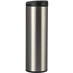 Термокружка из нержавеющей стали Vinzer 89139 (450 мл) | термочашка Винзер | термос 0,45 л