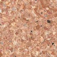 Cmoni-925 - линолеум коммерческий гомогенный, 34/43 класс, коллекция IQ Monolit ( Монолит) Tarkett (Таркетт)