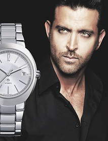 Часы мужские Michelle Renee