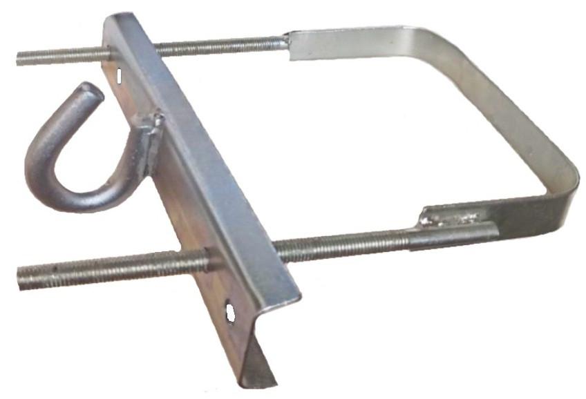 Кронштейн КСХ-1
