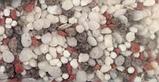Удобрение для посадки картофеля 1 кг, фото 2
