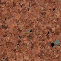 Cmoni-927 - линолеум коммерческий гомогенный, 34/43 класс, коллекция IQ Monolit ( Монолит) Tarkett (Таркетт)