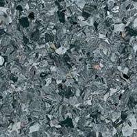 Cmoni-929 - линолеум коммерческий гомогенный, 34/43 класс, коллекция IQ Monolit ( Монолит) Tarkett (Таркетт)