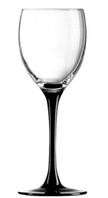 Набір келихів для вина Luminarc Domino 190 мл 6 шт J0042, фото 1