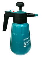 Опрыскиватель садовый, ручной, пневматический 2.0 литров Grunhelm LG-20