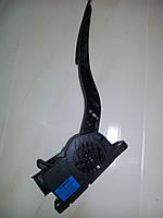 Педаль газа электронная в сборе ВАЗ 21214  BOSCH