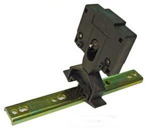 Механическая блокировка для NC1-40-95 СНІNT