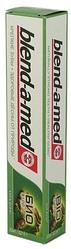 Паста зубная Blend-a-Med Кора дуба (50 мл)