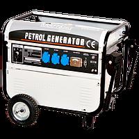 Генератор бензиновый Kraft & Dele KD119