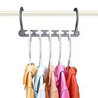 Wonder Hanger вешалка для одежды №A106, лучший товар