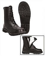 Зимние ботинки Pilot  Mil-Tec 12814000