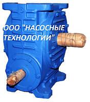 Редуктор Ч-100-20-51(52)