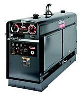 SAE 400 Big сварочный генератор