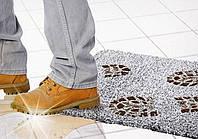 Супервпитывающий Коврик Clean Step Mat, лучший товар
