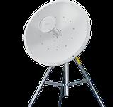 RocketDish 5G-30: 5GHz, фото 3