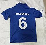 Детская футбольная форма Динамо, фото 9